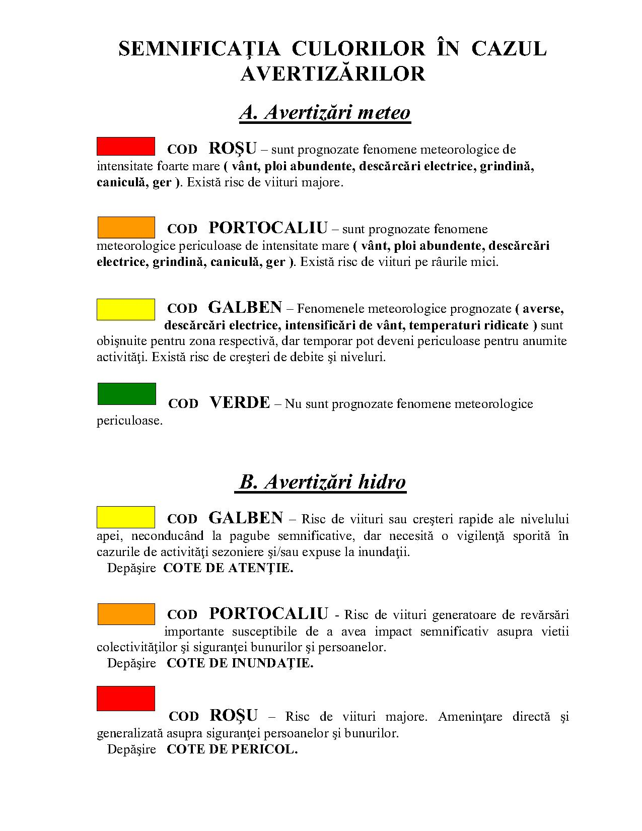 Codul culorilor_1