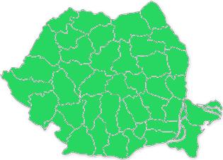 meteo-verde