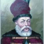 Matei-Basarab2