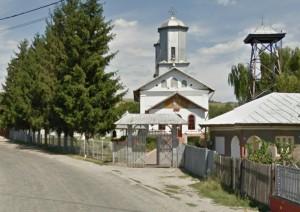 biserica razvad de sus 2