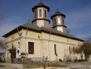 biserica rj 1